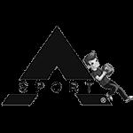 a-sport-logo.png