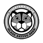 tigertraening-logo.png