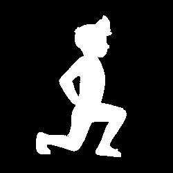 FysiskTræning